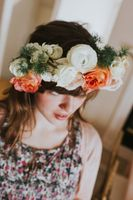 Tea_Party_Baby_Shower_Provo_Utah_Expectant_Mother_Flower_Crown.jpg