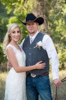 Kristin_Haven_Blacksmith_Fork_Canyon_Hyrum_Utah_Happy_Couple_Just_Married.jpg