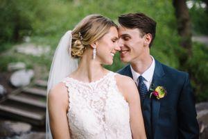 Claire_Scott_Millcreek_Inn_Salt_Lake_City_Utah_Smiling_Couple_After_Wedding.jpg