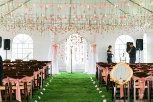Katelyn_David_Park_City_Utah_Pink_Carnation_Ceiling.jpg