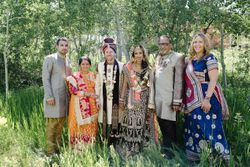 Reema_Spencer_Temple_Har_Shalom_Park_City_Utah_Family_Portrait.jpg