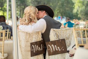Kristin_Haven_Blacksmith_Fork_Canyon_Hyrum_Utah_Mr_Mrs_Kiss.jpg