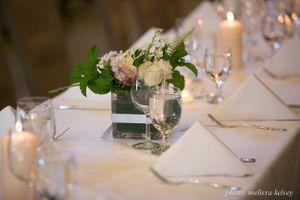 Lenora_John_Sundance_Resort_Sundance_Utah_Candlelit_Reception_Dinner_Table.jpg