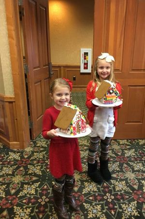 Zermatt_Swiss_Christmas_2017_Zermatt_Utah_Resort_Midway_Utah_Young_Gingerbread_Artists.jpg