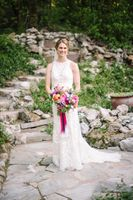 Claire_Scott_Millcreek_Inn_Salt_Lake_City_Utah_Stunning_Bride.jpg