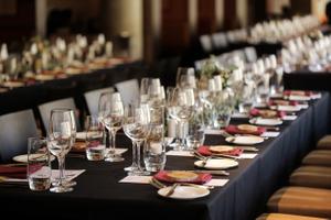 Tina_Dan_Snowbird_Resort_Grand_Table_Setting.jpg