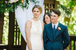 Claire_Scott_Millcreek_Inn_Salt_Lake_City_Utah_Bride_Groom_Wedding_Ceremony.jpg