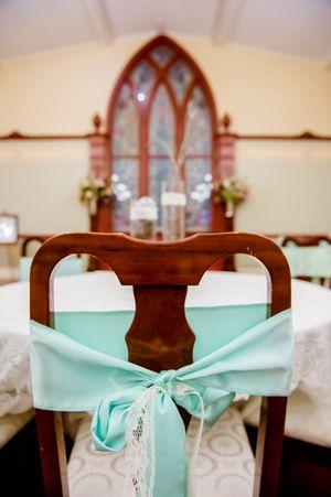 Shauna_Blake_Northampton_House_American_Fork_Utah_Teal_Sash_Chair.jpg