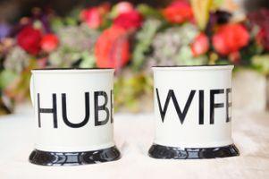 Felicia_Jared_Park_City_Mountain_Resort_Park_City_Utah_Hubby_Wife_Mugs.jpg