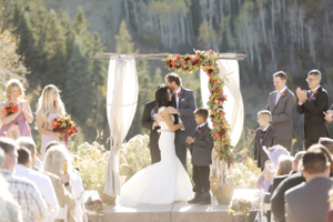 Felicia_Jared_Park_City_Mountain_Resort_Kiss_the_Bride.jpg