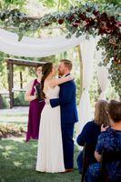 Liz_Jordan_Tracy_Aviary_Salt_Lake_City_Utah_End_of_Ceremony_Ebrace.jpg