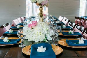 Katelyn_David_Park_City_Utah_Carnation_Accented_Table_Royal_Blue_Napkins.jpg