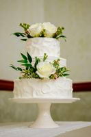 Shauna_Blake_Northampton_House_American_Fork_Utah_Tempting_Wedding_Cake.jpg