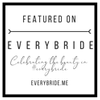 featured_Everybride.png