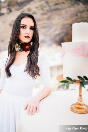 Romantic_Winter_Shoot_Bride_Pale_Pink_Wedding_Cake.jpg