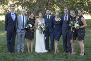 McCall_Brad_High_Star_Ranch_Kamas_Utah_Wedding_Party.jpg