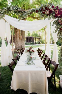 Liz_Jordan_Tracy_Aviary_Salt_Lake_City_Utah_Beautiful_Table_Under_Chuppah.jpg