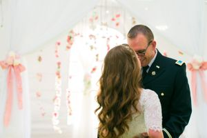 Katelyn_David_Park_City_Utah_Joyous_Couple_Fragrant_Carnation_Backdrop.jpg