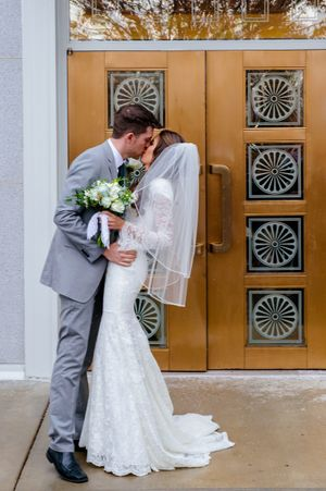 Shauna_Blake_Northampton_House_American_Fork_Utah_Kissing_Temple_Entrance.jpg
