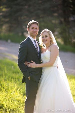 Lenora_John_Sundance_Resort_Sundance_Utah_Happy_Couple.jpg