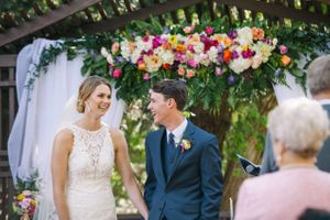 Claire_Scott_Millcreek_Inn_Salt_Lake_City_Utah_Bride_Groom_Laughing_Wedding_Ceremony.jpg