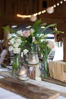 Lenora_John_Sundance_Resort_Sundance_Utah_Decorated_Buffet_Table.jpg