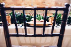 Modern_Industrial_Wedding_Shoot_The_Historic_Startup_Building_Provo_Utah_Cherrywood_Chiavari_Chairs.jpg