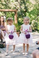 Claire_Scott_Millcreek_Inn_Salt_Lake_City_Utah_Wedding_Flower_Girls.jpg