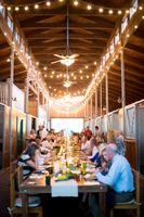 Chelsea_Walker_Red_Cliff_Ranch_Heber_City_Utah_Eating_In_the_Barn.jpg