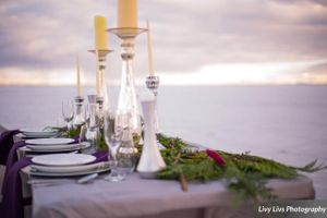 Salt_Air_Wedding_Shoot_Saltair_Resort_Salt_Lake_City_Utah_Stormy_Background_Elegant_Table_Setting.jpg