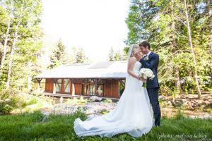 Lenora_John_Sundance_Resort_Sundance_Utah_Couple_Caressing_Field.jpg