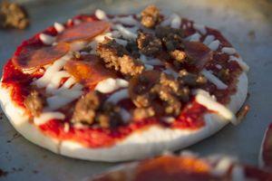 McCall_Brad_High_Star_Ranch_Kamas_Utah_Pizza_Appetizers.jpg