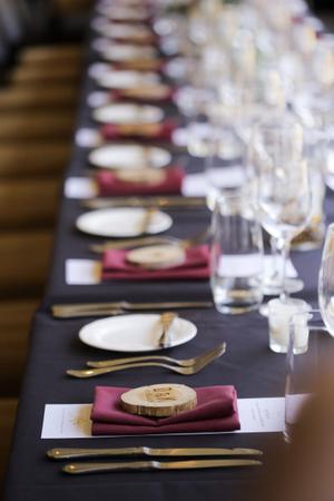 Tina_Dan_Snowbird_Resort_Smartly_Set_Table.jpg