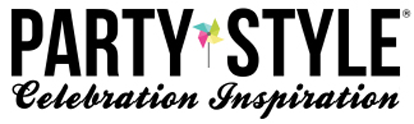 logo_Party_Style_web.png