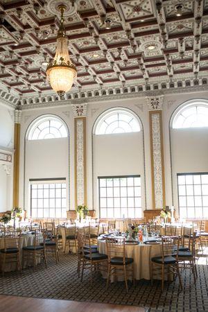 Chloe_Austin_Ben_Lomond_Suites_Ogden_Utah_Great_Gatsby_Ben_Lomond_Suites_Elegant_Ballroom_Detail.jpg