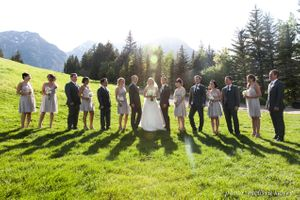 Lenora_John_Sundance_Resort_Sundance_Utah_Wedding_Party.jpg
