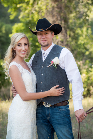 Kristin_Haven_Blacksmith_Fork_Canyon_Happy_Couple_Just_Married.jpg