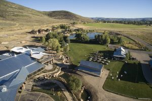 McCall_Brad_High_Star_Ranch_Kamas_Utah_Aerial_View_Venue.jpg