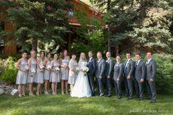 Lenora_John_Sundance_Resort_Sundance_Utah_Bride_Groom_Bridesmaids_Groomsmen.jpg
