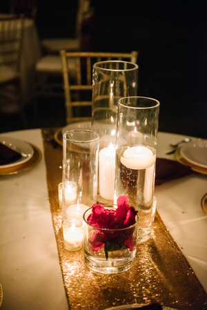Brianne_Braden_Monument_Park_Stake_Center_Tea_Light_Centerpiece.jpg