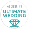 featured_Ultimate_Weddings.png