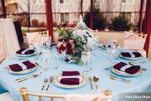 Modern_Vintage_Wedding_Styled_Zermatt_Resort_Midway_Utah_Table_Under_Gazebo.jpg