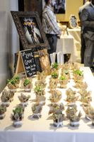 Felicia_Jared_Park_City_Mountain_Resort_Park_City_Utah_Succulent_Gifts.jpg