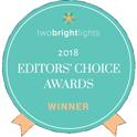 Award_Two_Bright_Lights_Editors_Choice_2018_web.png