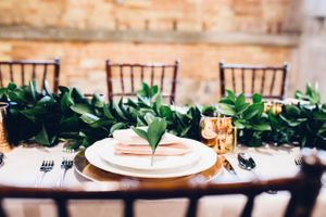 Modern_Industrial_Wedding_Shoot_The_Historic_Startup_Building_Provo_Utah_Industrial_Elegance_Table.jpg