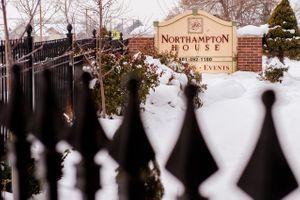 Shauna_Blake_Northampton_House_American_Fork_Utah_Sign.jpg