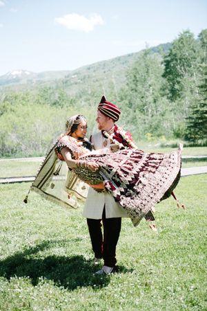 Reema_Spencer_Temple_Har_Shalom_Park_City_Utah_Groom_Spinning_Bride.jpg