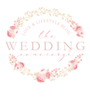 logo_The_Wedding_Concierge_web.png