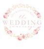 logo_The_Wedding_Concierge_web.png