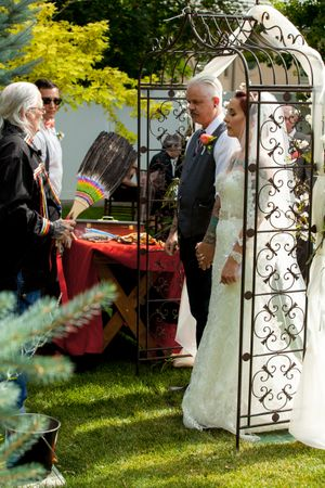 Natalie_Brad_South_Jordan_Utah_Wedding_Vows.jpg